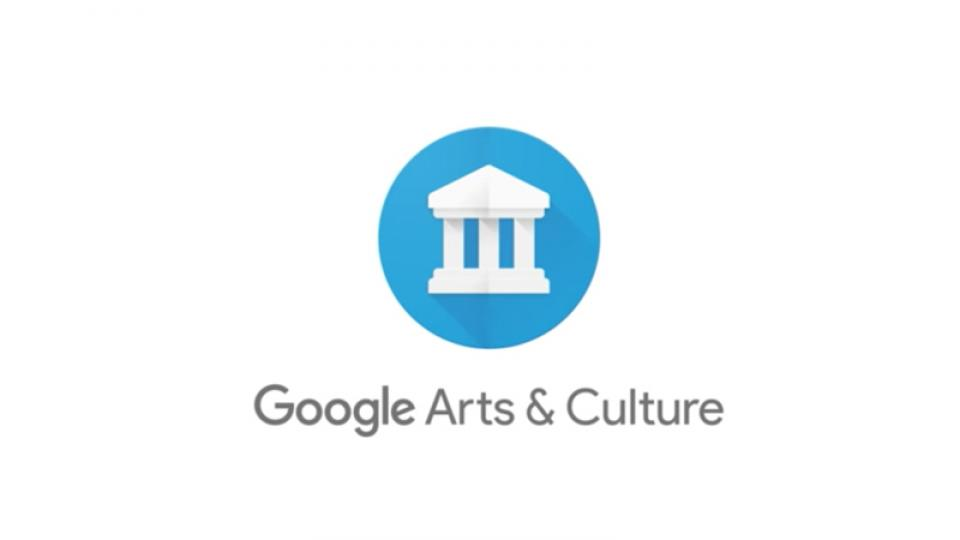 Lithuanian Art Fund / Google Arts & Culture